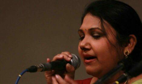 Vocal Coach & Consultant
